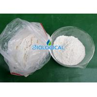 Acadesine 2627 69 2 Sarms Anabolic Steroids For Cardiovascular Diseases Treatment Manufactures