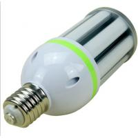 6000k High Power Led Corn Lamp , Waterproof Corn Led Bulb UL SAA GS TUV Manufactures