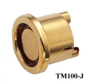 TM Card Intelligent Cabinet Lock for Sauna, Bathroom, File Cabinet Manufactures
