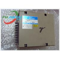 SMT JUKI  Y DRIVER KM000000030 AU6550N2062 for Surface Mount Technology 750(760) Manufactures