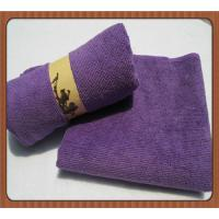 hot selling good quality OEM 100% cotton small cheap wholesale hand towels Manufactures