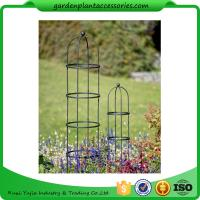 Tall Round Decorative Folding Screen Trellis Manufactures