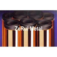 copper tubing Manufactures
