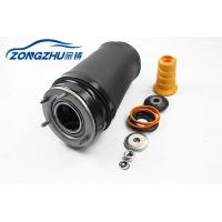 OEM RNB000750 Front Left Air Spring Suspension LAND ROVER RANGE ROVER 2006-2012 L322 MK-III VOGUE Manufactures