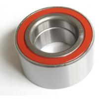 DAC259337 P0, P5, P6 High Precision Automotive Ball Bearing Audi Citroen Nissan Renault Manufactures