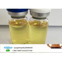 Raw Material Cinnamaldehyde CAS 104-55-2 For Flavor and Fragrance Ingredients Manufactures