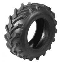 agricultural tyre 20.8-38 R-1 Manufactures