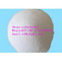 99% Dibucaine Hydrochloride Local Anesthetic Agents CAS NO 61-12-1 Surface Anesthesia Manufactures