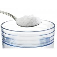 Powdered Matting Agent For Paint And Coil Coatings Low Oil Absorption Manufactures