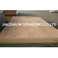Quality Gurjan Wood Rotary Cut Natural Face Veneer Sheet For Plywood for sale