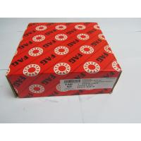 Quality Original FAG ball bearing 6326 M brass cage Deep groove for machinery for sale
