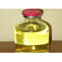 Healthy Trenaject 100 Trenbolone Enanthate 100 mg / ml Trenabolic Oil Safe Parabola Manufactures