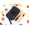 Professional Multi - Function Permanent Makeup Machine / Tattoo Eyebrow Pen Machine Manufactures