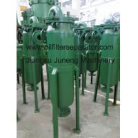 Multifunction Liquid Industrial Bags Filter Used for Juice, Edible Oil, etc. Manufactures