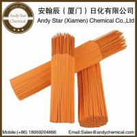 Extra powder incense stick dryer | heat pump mosquito coil fast dryer Manufactures