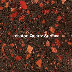 High quality artificial engineered stone quartz stone Manufactures