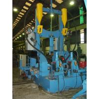 Automatic Straightening Integrated Machine / H Beam Production Line Manufactures
