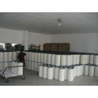Air Pleated cartridge filter Manufactures