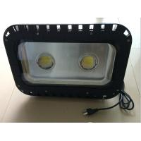 High lumen outdoor led floodlight CE&ROHS approved Manufactures