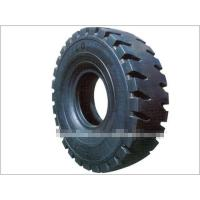 radial off-the-road tire 12.00R20 IND-4 Manufactures