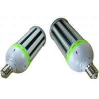 Outside High Lumen Output Led Corn Light Bulb E27 360 Degree Beam Angle Manufactures
