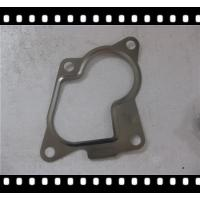 CUMMINS ISF 3.8 ENGINE GASKET,EXH OUT CONNECTION 4995186, FOTON CUMMINS ENGINE PARTS Manufactures