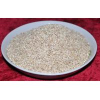 20#/ 40# / 60# Factory price Crushed feed grade natural corn cob grits corncob for Abrasive and polishing Manufactures