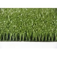 Futsal Soccer Sports Artificial Turf Indoor Synthetic Grass CE FIFA Certification Manufactures