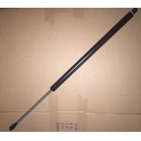 Hydraulic Automotive Gas Struts Furniture Gas Spring Lid Support Manufactures