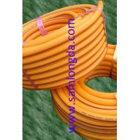 ID8.5mm High pressure PVC air spray hose, agriculture spray hose, industry hose Manufactures