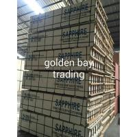 12mm/15mm/18mm film faced plywood poplar core/hardwood core/combi core Manufactures