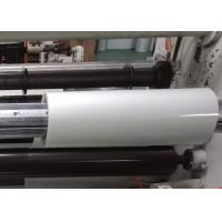 Professional Matte PET Packaging Film Moisture Proof With Good Composite Performance Manufactures