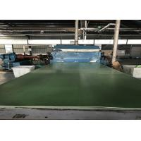 High Durability Asbestos Jointing Sheet , Oil Resistant Sheets Optional Size Manufactures