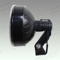 150mm 35/55W HID Pair Truck Jeep Offroad Light Manufactures