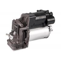 A638 328 0402 / A6383280402 mercedes air suspension shock   Compressor Pump Manufactures