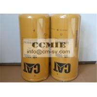 Yellow Full Series Oil Filter Genuine Quality 6 Months Warranty Period Manufactures