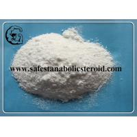 Masteron Enanthate Hormone Powders Drostanolone Enanthate CAS 472-61-145 For Cutting Cycles Manufactures