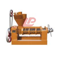 Oil Extraction Machine Manufactures