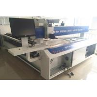 4000HZ Big Size 3D Subsurface Laser Engraving Machine Diode Pumped Manufactures