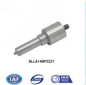 EPIC Diesel Engine Common Rail Nozzle DLLA 148 P 2221 P.N 0 433 172 221 Manufactures