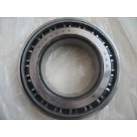 TIMKEN 740/742TAPERED Tapered Roller Bearings With GCr15 Singel Row Manufactures
