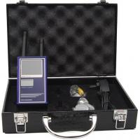 EST-404A Pinhole Hidden Wireless Spy Camera Scanner With 50m Range Manufactures