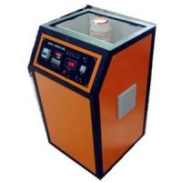 Easy Operation Gold Melting Induction Furnace For Sale Manufactures