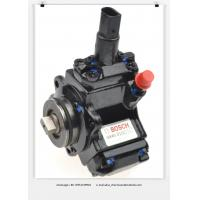 Buy cheap Sprinter Diesel Fuel Injection Electronic Bosch Injection Pump 0445010030 from wholesalers