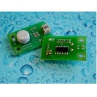 HTF3223LF Humidity Sensor Module for Humidifier, OA Equipment Manufactures