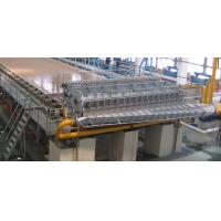 headbox, air cushion/ open type/ hydraulic headbox, spare parts for paper making machinery Manufactures