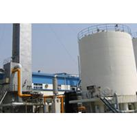 KDON-10000 Nm3/h Cryogenic Air Separation Plant Cutting Gas Inert Manufactures