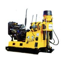 YZJ-300Y Spindle Type Core Drill Rig Manufactures