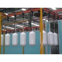 Quality CNG cylinder /compressed natural gas cylinder/CNG cylinder for vehicles/CNG type I cylinder for sale