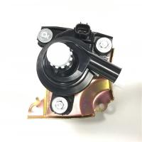 Engine Coolant Inverter Electric Water Pump Assembly Bracket Toyota Prius Hybrid Replaces Pump G9020-47031 Manufactures